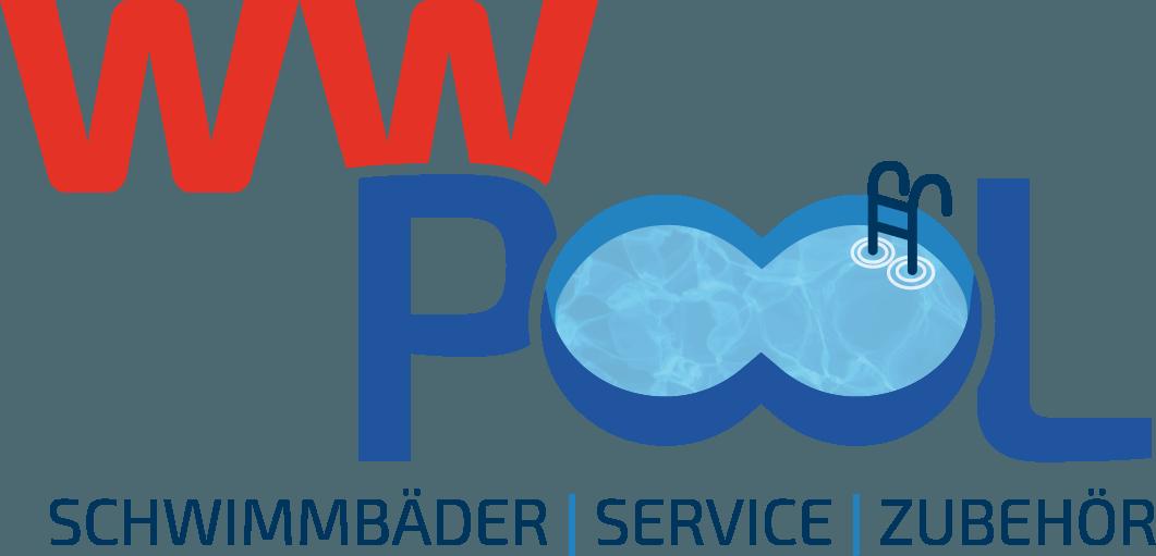 ww-pool